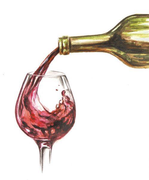 la-qualite-verre-et-bouteille-vin